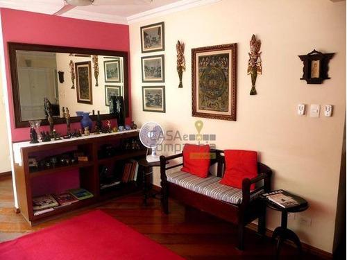 itaim bibi, 145 m², 3 dormitórios (1 suíte) 2 vagas! - ap5319