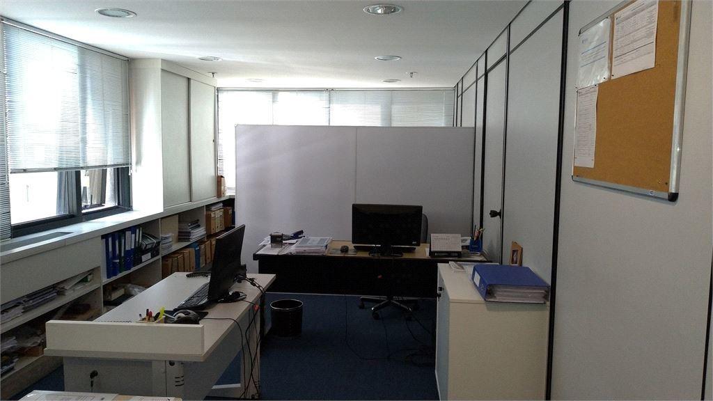 itaim - laje corporativa - 345-im256932