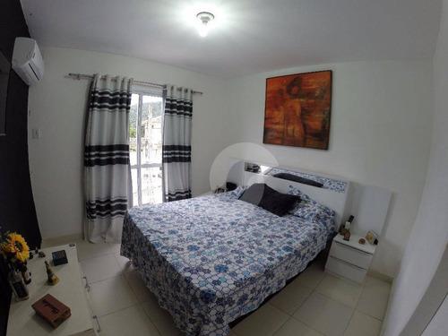 itaipu casa 4 qts (1ste), 550mil. - ca0476