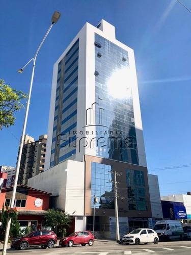 itajai business office - 1010