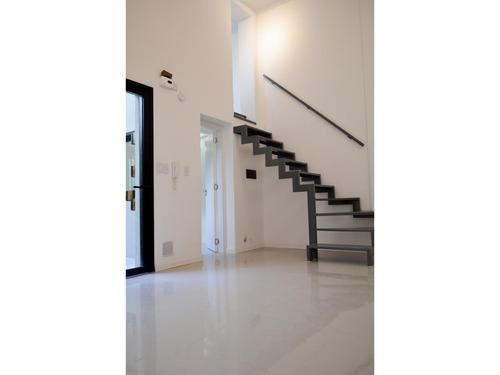 italia al 1300 departamento 3 dormitorios interno reciclado a nuevo oportunidad