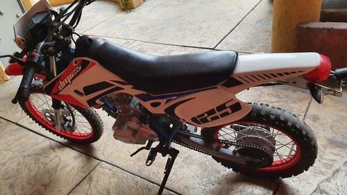 italika 125 cc