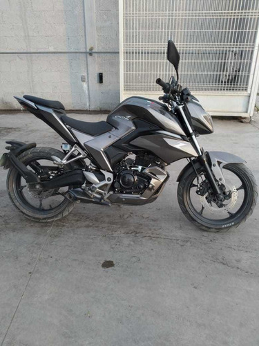 italika 250 z 2019