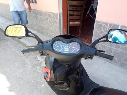 italika