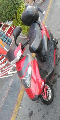 italika cs 125cc modelo 2018