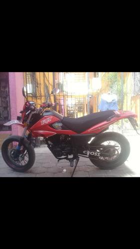 italika dm 150cc