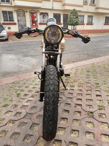 italika ft 125