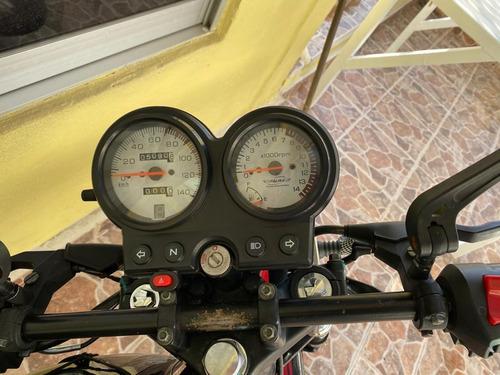 italika ft 150