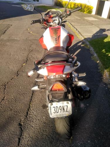 italika por moto