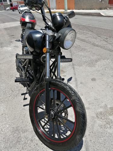italika rc200
