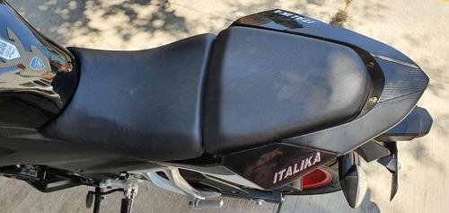 italika rt 250