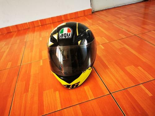 italika vort-x 200