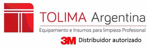 italimpia mopa seca algodon pro 60 cms 8025 tolima argentina