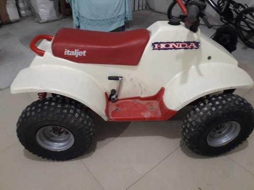 italjet modelo 97