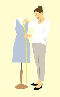 itanhaém - centro - ateliê de costura e confecção de roupas