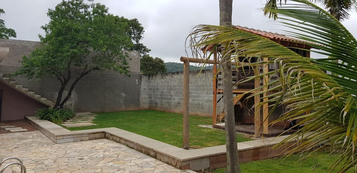 itapecerica da serra morar/ac/permuta/entrada/auto/ref:04883