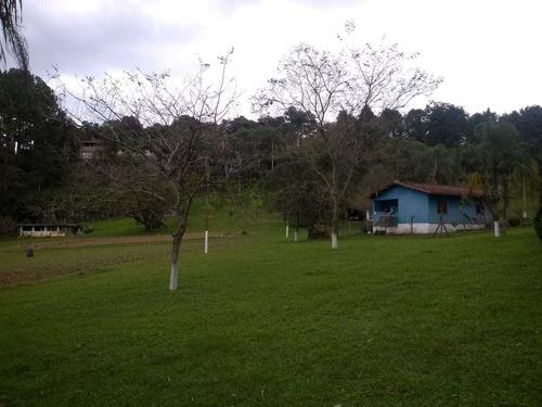 itapecerica da serra/alto padrão/ac troca sp/ref: 04913