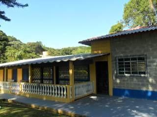 itapecerica da serra/r$650.000/oportunidade/chácara/ref:2708