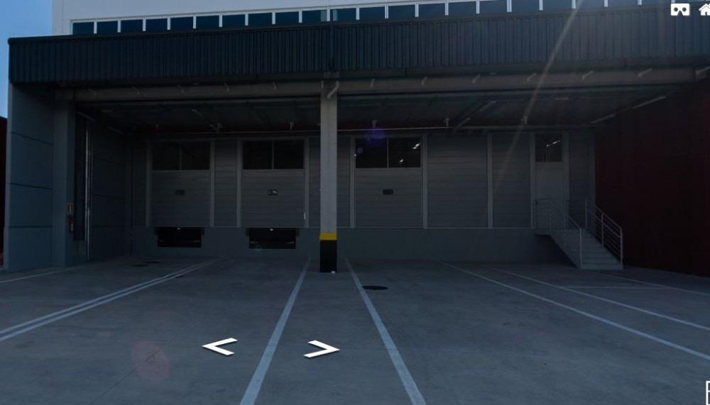 itapevi aluguel galpao sp condominio fechado 1500 a 25000 m2