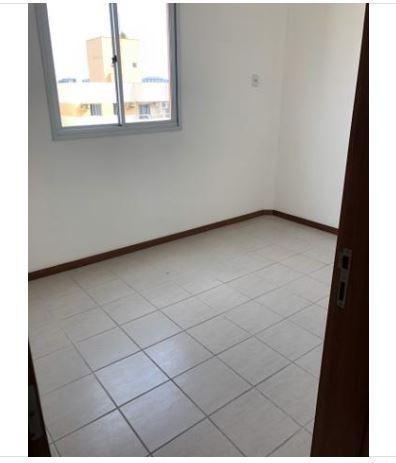 itapoã, apartamento 85m, 3 quartos, próximo da assembleia !!! - ap0508