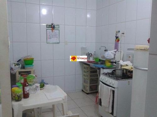 itapua apartamento térreo; dois quartos; um com suíte; banheiro social; cozinha; área de serviço; sala ampla; varanda e com uma vaga de garagem. preço: r$250.000 - tjn013 - 3212042