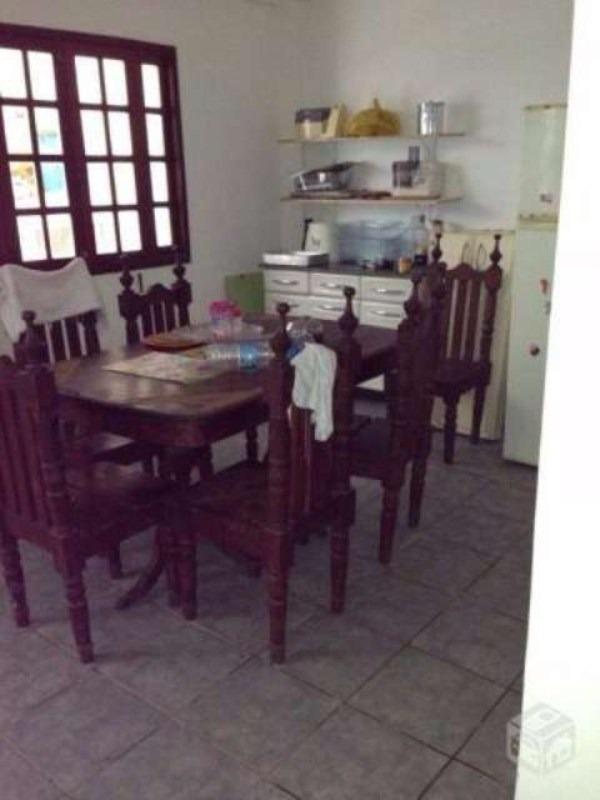 itapua oportunidade excelente casa - tj581 - 3055944