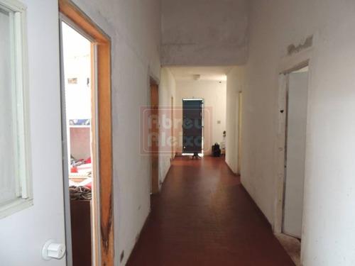 itaquaquecetuba - galpão com 1286 m² de terreno e 410 m² de área construida - prox a rodovia ayrton senna e rodoanel -  aceita permuta ! - 806