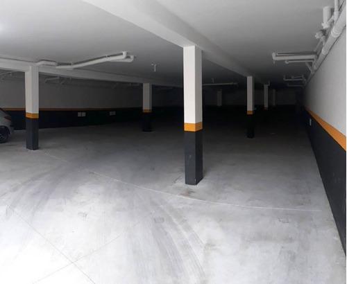itaquera - sobrado condominio fechado - 1 vaga em garagem