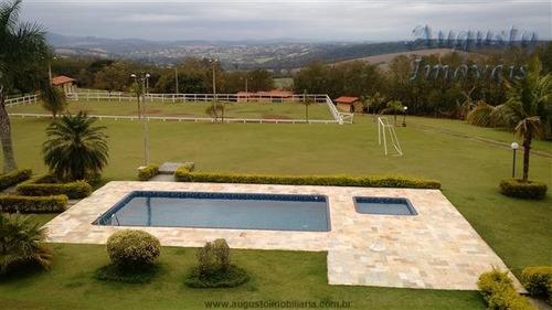 itatiba. atibaia, sitio completo, pastagem, campo, piscina.