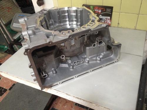item 115-14 tapa de transmisión ford edge 2010-2013 nueva