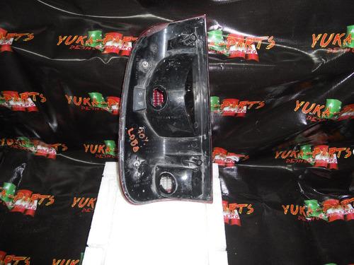 item 2194-14 calavera derecha ford lobo f150 f250 97-03