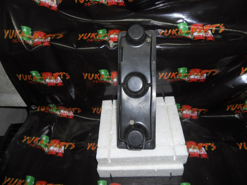 item 2199-14 calavera derecha nissan d21 d22 94-08