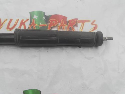 item 2855-15 amortiguador trasero honda city original