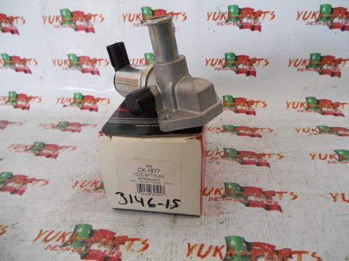 item 3146-15 valvula control de aire ford super duty 97-09