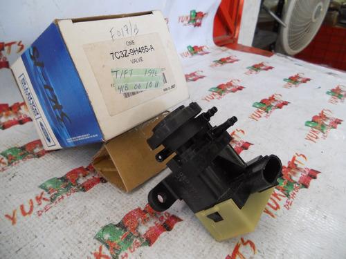 item 3161-15 interruptor diferencial ford super duty 99-10