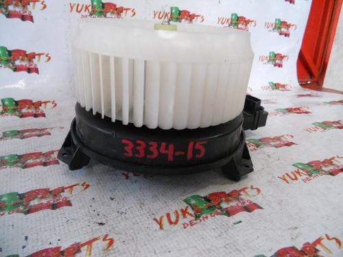 item 3334-15 siroco honda civic ex 2012