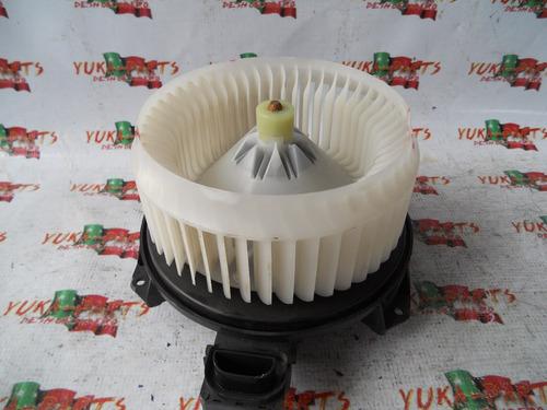 item 3350-15 siroco toyota yaris 2006 usado con detalle