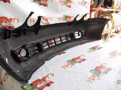 item 4317-16 fascia delantera vw polo 2003-2007