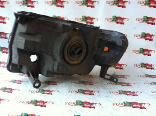 item 710-14 faro derecho ford escape 2008-2012