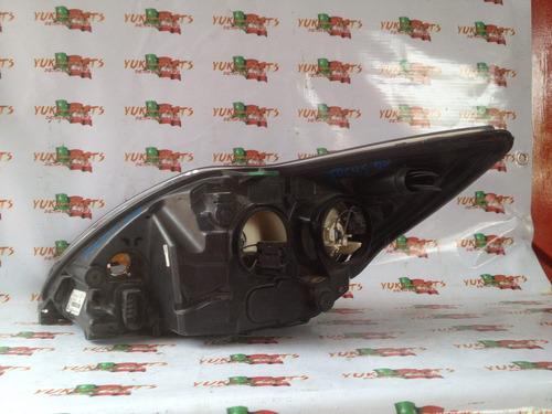 item 801-14 faro derecho ford focus 09-11 original usado