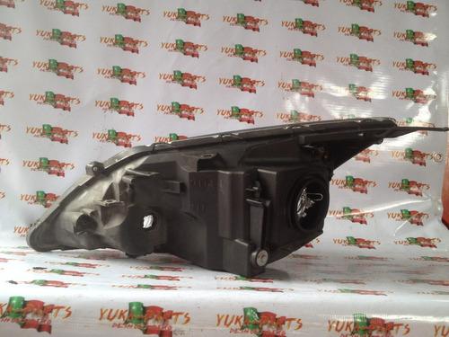 item 831-14 faro delantero derecho honda crv 2007-2011