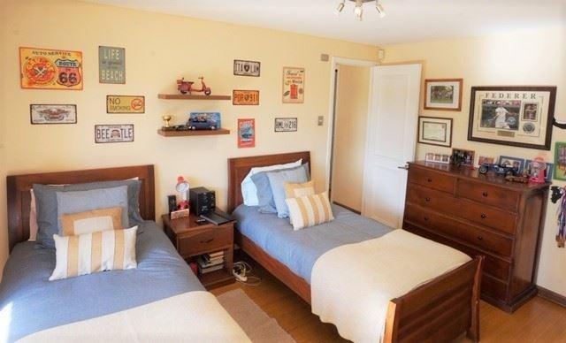 item de prueba - por favor, no ofertar -  - casa en arriendo de 4 dormitorios en lo barnechea