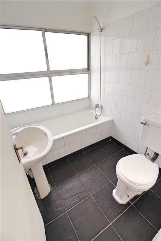 item de prueba - por favor, no ofertar -  - casa en arriendo de 4 dormitorios en providencia