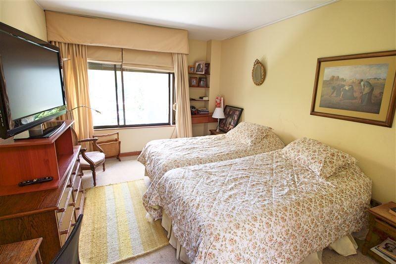 item de prueba - por favor, no ofertar -  - casa en arriendo de 7 dormitorios en lo barnechea