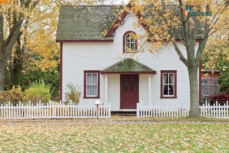 item de prueba - por favor, no ofertar -  - casa en venta de 2 dormitorios en las condes