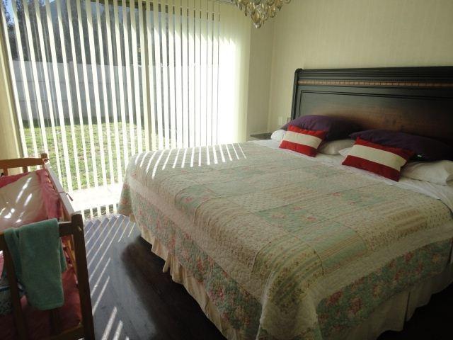 item de prueba - por favor, no ofertar -  - casa en venta de 2 dormitorios en providencia