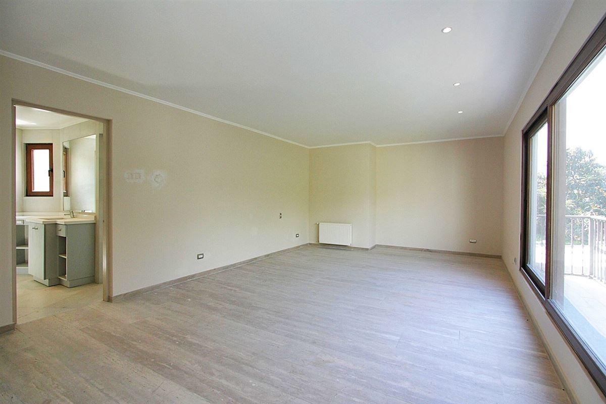 item de prueba - por favor, no ofertar -  - casa en venta de 3 dormitorios en las condes