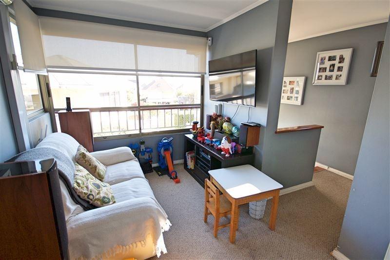 item de prueba - por favor, no ofertar -  - casa en venta de 3 dormitorios en peñalolén
