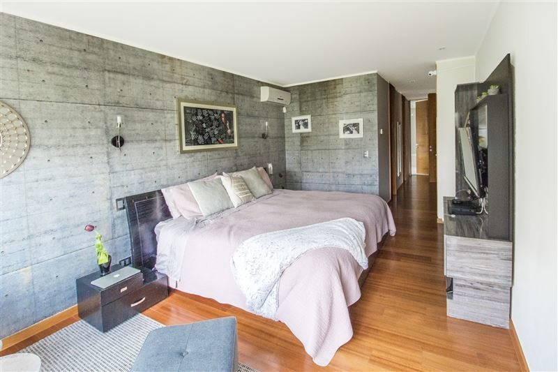 item de prueba - por favor, no ofertar -  - casa en venta de 4 dormitorios en colina