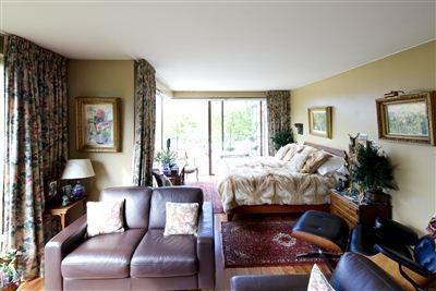 item de prueba - por favor, no ofertar -  - casa en venta de 4 dormitorios en lo barnechea